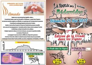 La Virade de Bédarrides-page-001